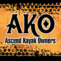 Ascend Kayak Owners
